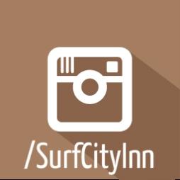 Instagram.com/SurfCityInn