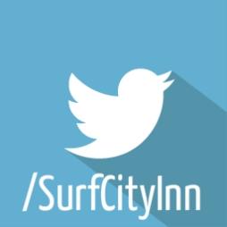 Twitter.com/SurfCityInn